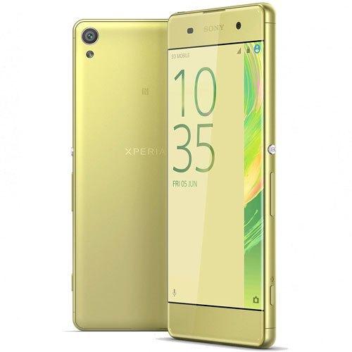 Mua điện thoại Sony Xperia XA - Tặng PMH 200.000VNĐ