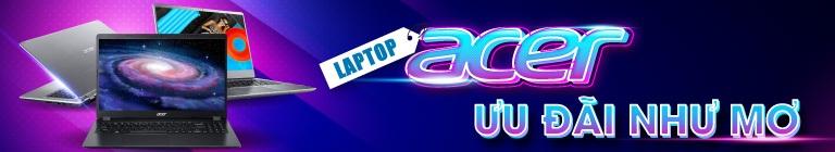 KMHN - Laptop Acer