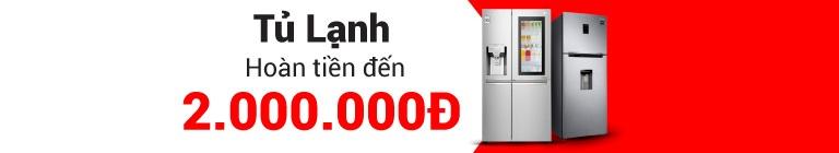 KMHN-Sep-Tủ lạnh