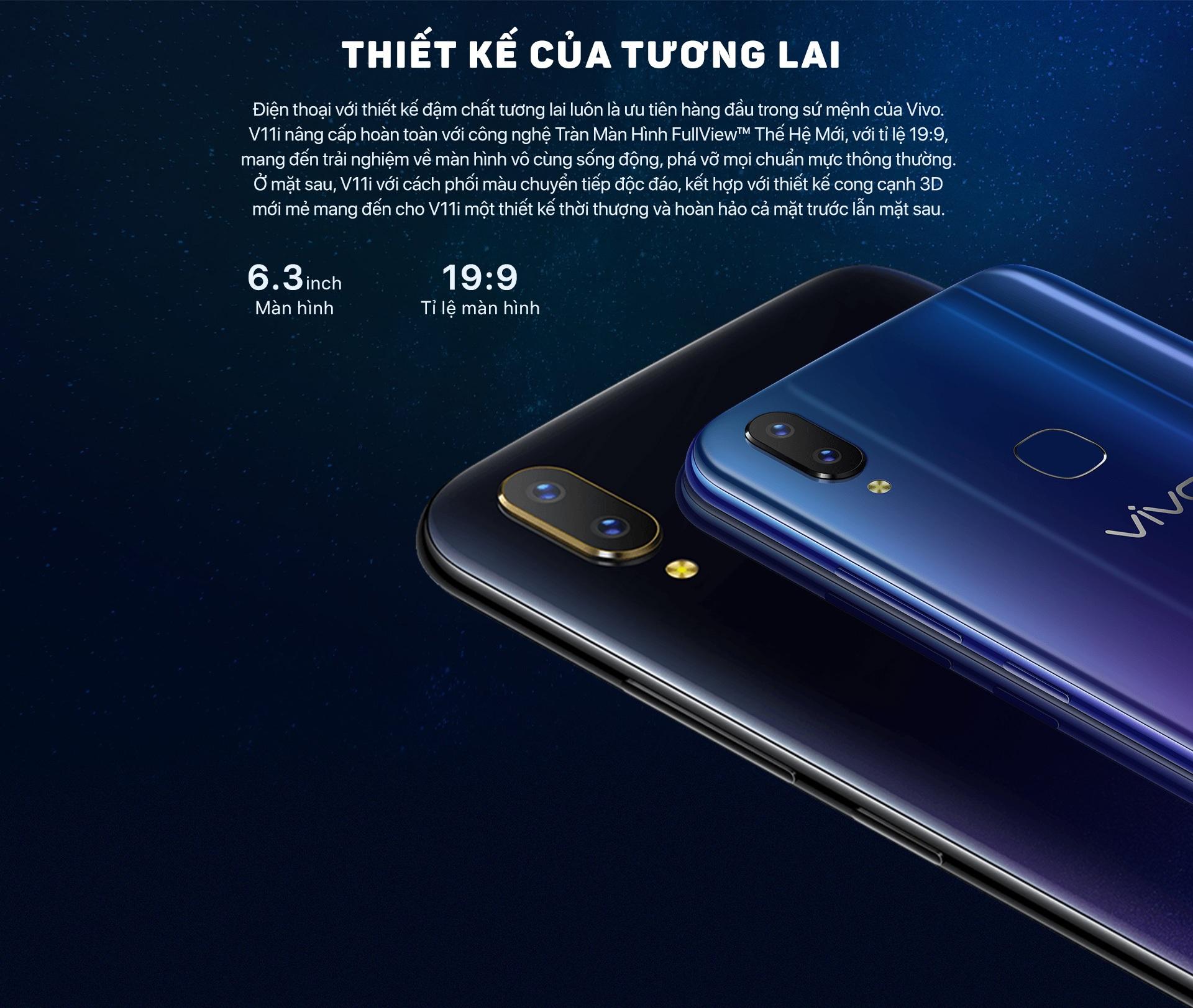https://www.nguyenkim.com/images/companies/_1/MKT_ECM/0918/Vivo_V11i/mobile1/body-phone-vivo11i_01.jpg