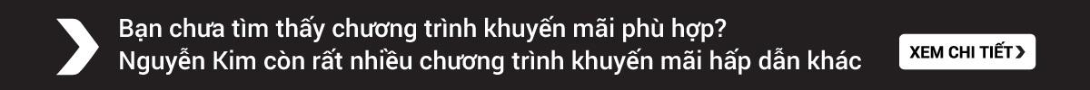 https://www.nguyenkim.com/khuyen-mai.html