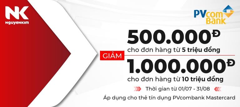 Partnership_Đối tác_Chương trình liên kết Nguyễn Kim và PVCombank
