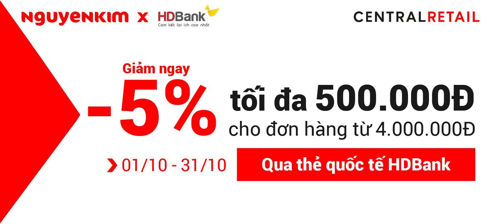 Dotngoai_HDBank_Oct_Giam 500 cho DH tu 4 trieu_T10