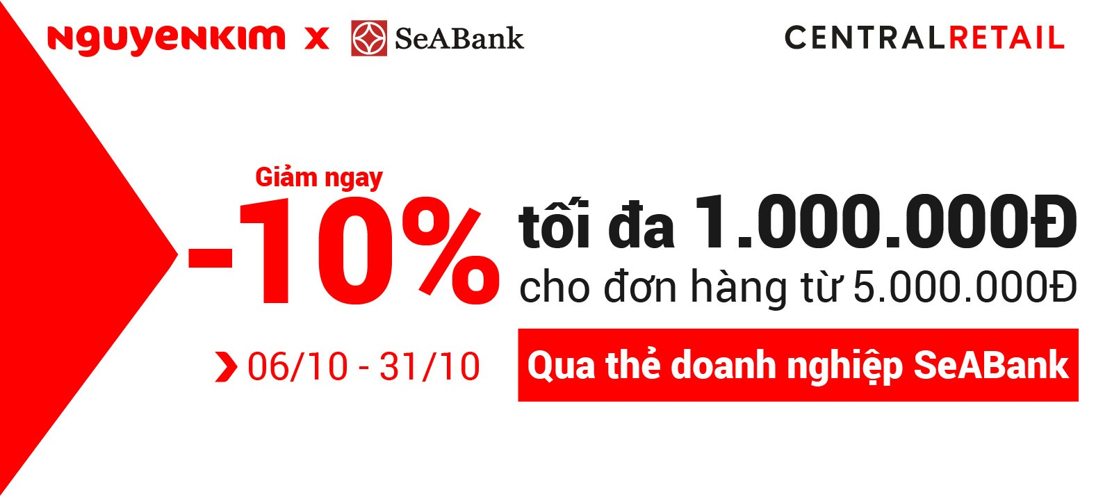 dot ngoài_ Seabank_T10