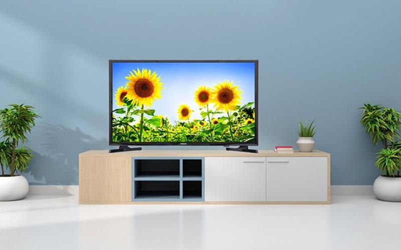 TV Led thường là loại TV sử dụng màn hình LED