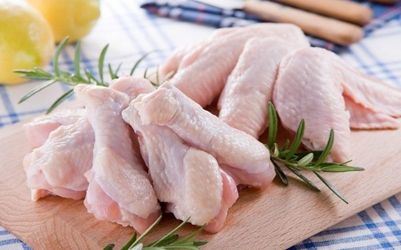 Nhớ sơ chế thịt cá thật sạch trước khi cất tủ lạnh