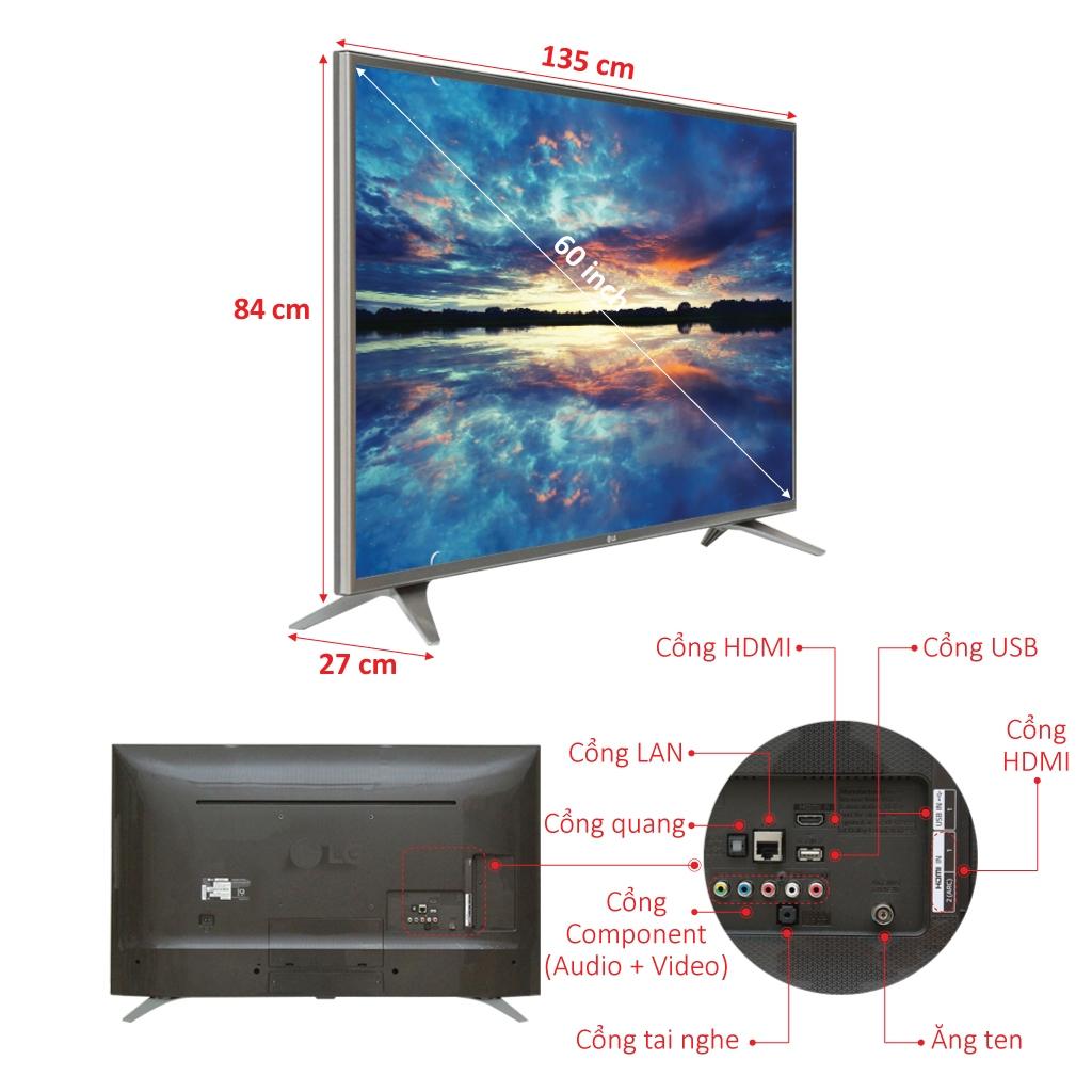 Lg Fullhd Led Tv 43 43lh570t Hitam Khusus Jabodetabek Daftar Harga 43lh500t Inch 49 49uh770t Source Smart Tivi