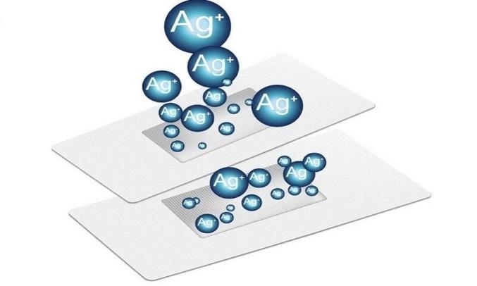 Tủ Lạnh Toshiba Inverter 233 lít GR-A28VM(UKG1) diệt khuẩn triệt để