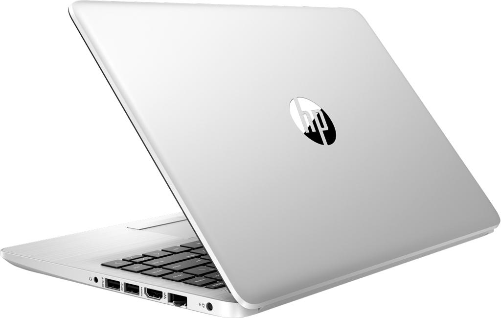 laptop HP