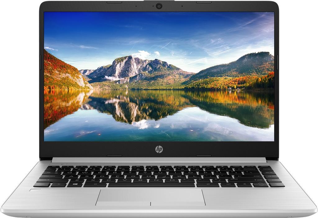 laptop HP 9PH00PA