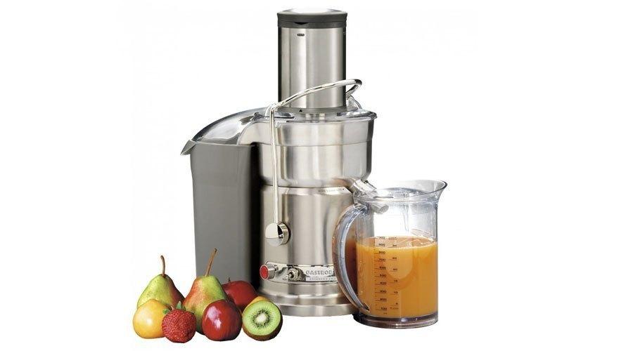Phân loại máy ép trái cây