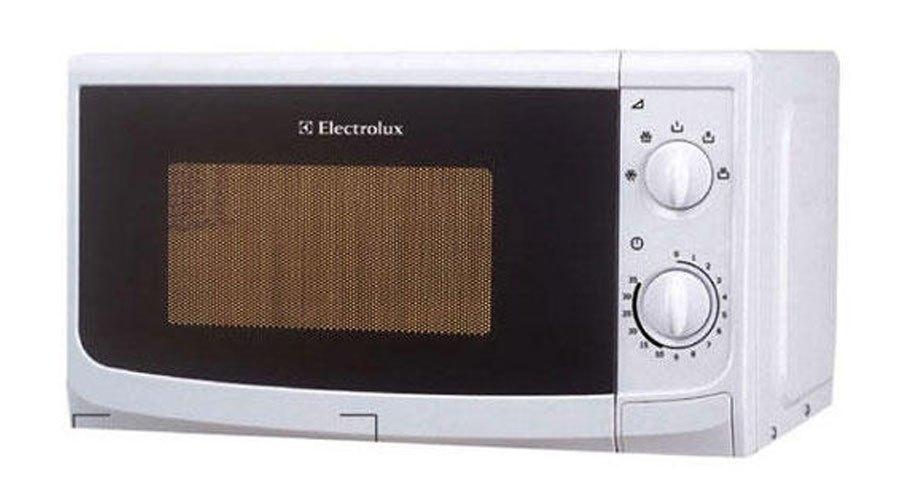 Lò vi sóng ngày nay là một trợ thủ đắc lực trong nhà bếp của nhiều gia đình