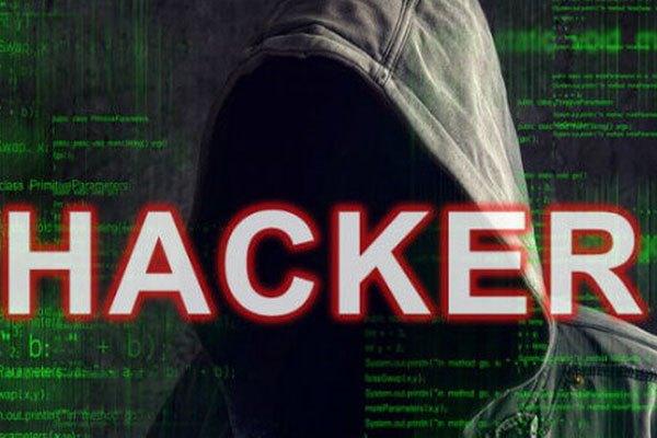 Không thỏa hiệp với Hacker khi máy tính bạn dính virus WannaCry