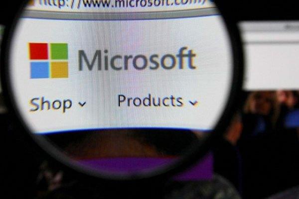 Cài đặt các bản vá của Microsoft cho máy tính