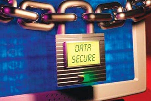 Cần tải các công cụ chống mã độc về máy tính ở trang web uy tín