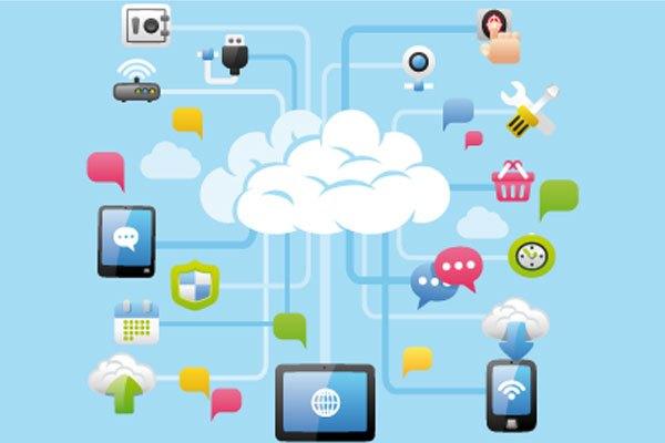 Sử dụng điện toán đám mây để bảo vệ dữ liệu trên máy tính của bạn