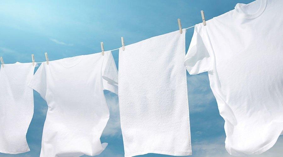 8 mẹo không thể không biết khi dùng máy giặt cửa trước