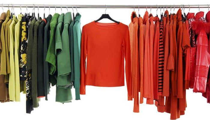Quần áo sẽ thẳng không cần tới bàn ủi nhờ công nghệ Turbo Drum trên máy giặt LG