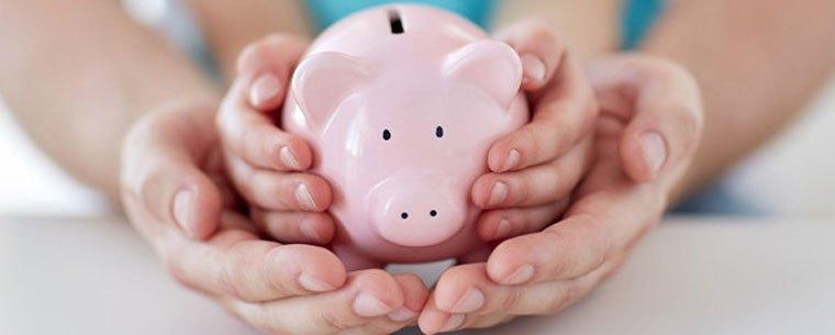 Tiết kiệm chi phí tối đa cho căn nhà của bạn với công nghệ Magic Coil của máy lạnh Toshiba
