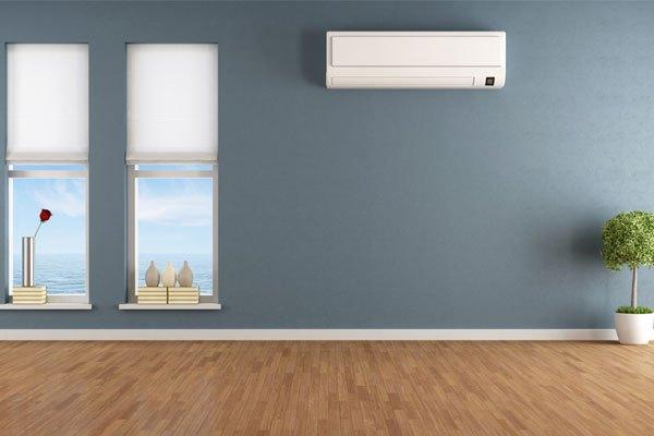 Bảo vệ tường khỏi nấm mốc bằng cách lựa chọn vị trí thoát nước máy lạnh hợp lý trước khi lắp đặt