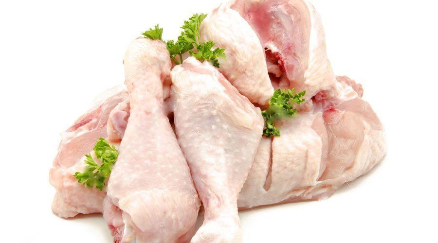 Bạn đã bảo quản thịt, cá trong tủ lạnh đúng cách?