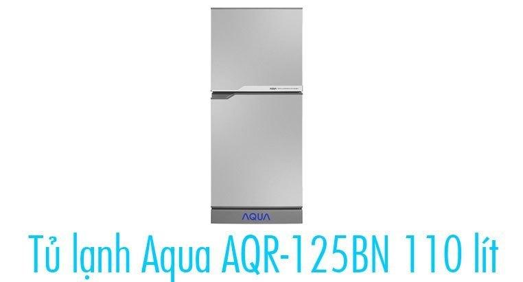 Top 5 tủ lạnh giá rẻ bán chạy hiện nay