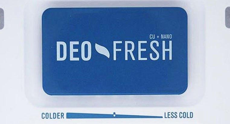Tủ lạnh Electrolux chạy có êm không?