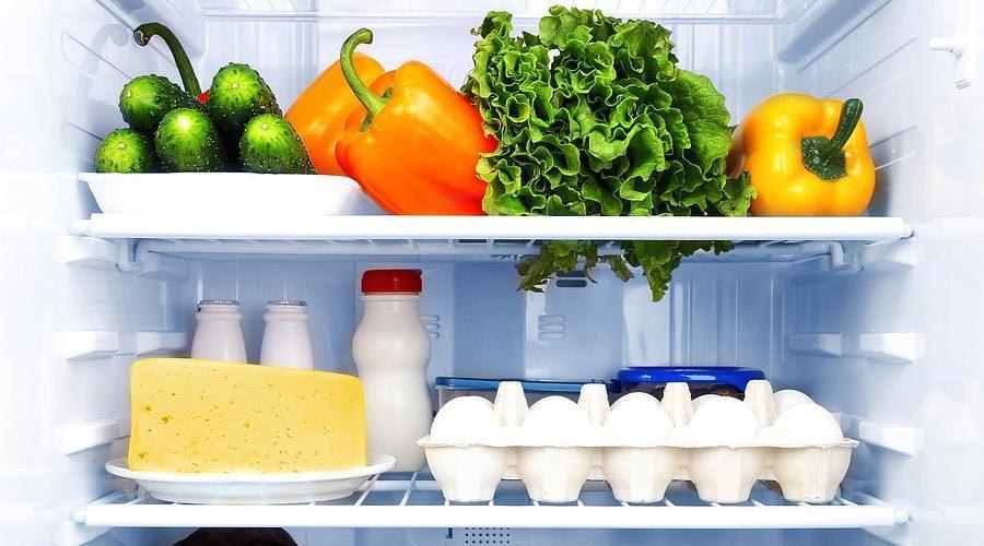 Tủ lạnh rung lắc, kêu to có bất thường hay không?