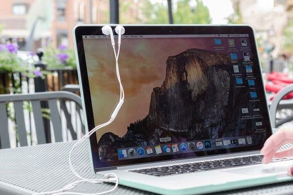 Có ai sử dụng Macbook mà chưa biết mẹo này không nhỉ?