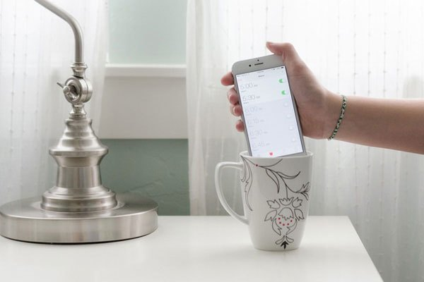 Âm lượng điện thoại sẽ được tăng lên gấp nhiều lần nếu bạn sử dụng cách này
