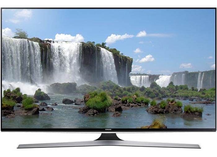 125 chiếc Smart TV Samsung 48 inch đang chờ đợi chủ nhân