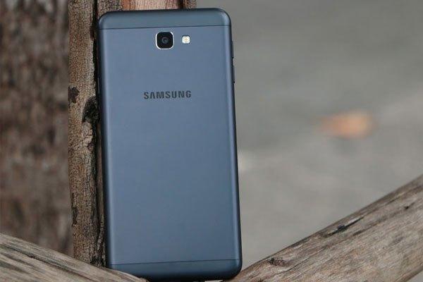 Galaxy J7 Prime mang lại thành công ngoạn mục cho Samsung ở phân khúc điện thoại tầm trung