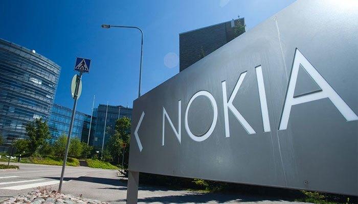Những chiếc điện thoại Nokia sẽ trở lại với lợi thế sức mạnh sản xuất của HMD Global, sự hậu thuẫn của Google và nền tảng Android mới.