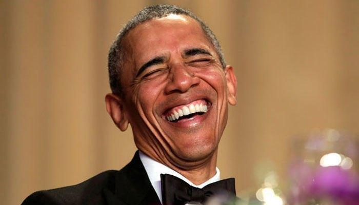 Cựu tổng thống Mỹ Barack Obama đã đấu tranh khi mới bước vào nhà trắng để tiếp tục sử dụng điện thoại Blackberry