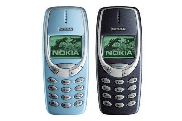 Không phải là smartphone như lời đồn, Nokia 3310 vẫn sẽ chỉ là điện thoại cơ bản nhưng có cải tiến