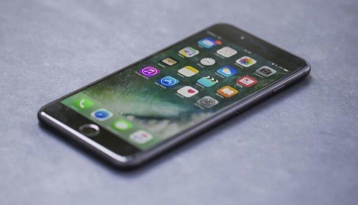 Những chiếc điện thoại mới nhất như iPhone 7/7Plus sẽ dễ dàng tương thích với các hệ điều hành iOS mới để tối ưu hóa mọi tính năng cải tiến