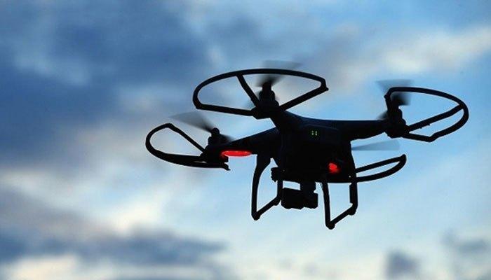 Apple đã quyết định sử dụng drone để cải thiện ứng dụng bản đồ của hãng nhằm mang đến cho người dùng điện thoại Apple sự chính xác trong từng lộ trình