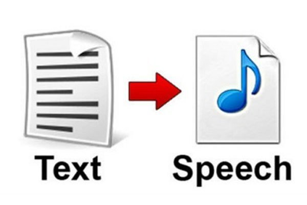 Tùy chọn Text to Speech cho điện thoại Android của bạn