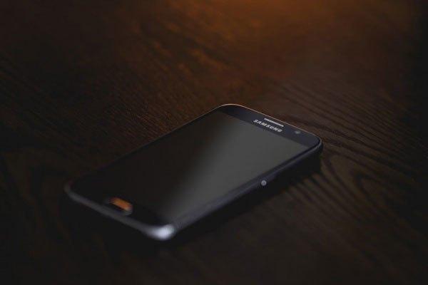 Bảo vệ dữ liệu trên điện thoại của bạn với tính năng này