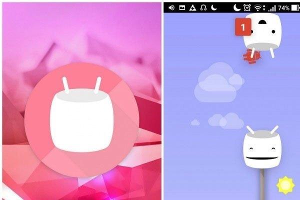 Tận hưởng trò chơi bí mật thú vị trên điện thoại Android