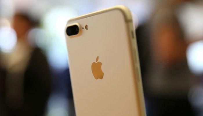 Sau nhiều năm trung thành với một thiết kế, đã đến lúc Apple cần thay đổi đột phá để đáp ứng nhu cầu của người hâm mộ Táo khuyết