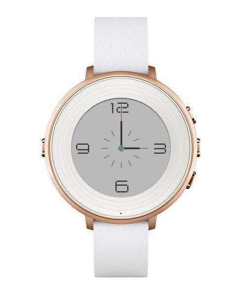 có nên mua đồng hồ tặng bạn gái