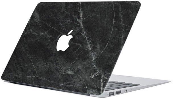 laptop nào sử dụng tốt?