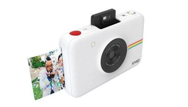 máy chụp ảnh lấy liền loại nào tốt