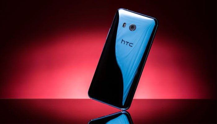 HTC U11 cho bạn trải nghiệm hoàn hảo trên một chiếc điện thoại cao cấp