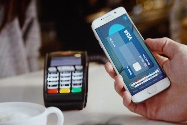 Dịch vụ Samsung Pay được hỗ trợ ở hầu hết các thiết bị điện thoại của Samsung