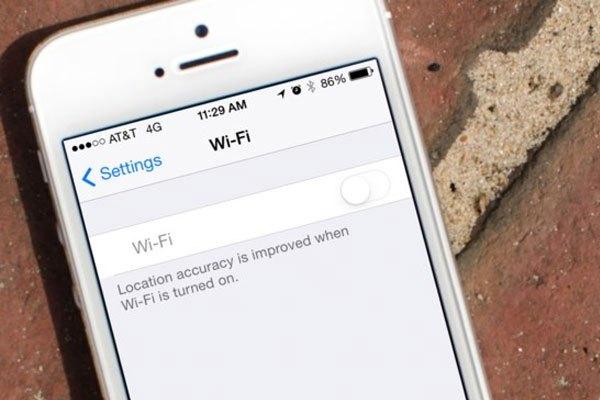 Tốt nhất bạn nên sử dụng điện thoại iPhone thật hợp lý để tránh những trường hợp hư hại có thể xảy ra