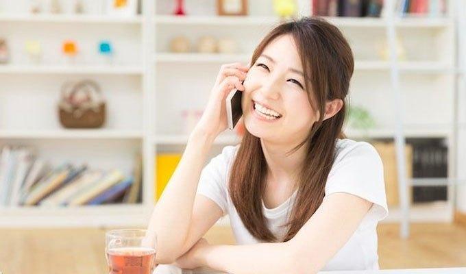 Kiểm tra chất lượng cuộc gọi nhanh chóng và đơn giản