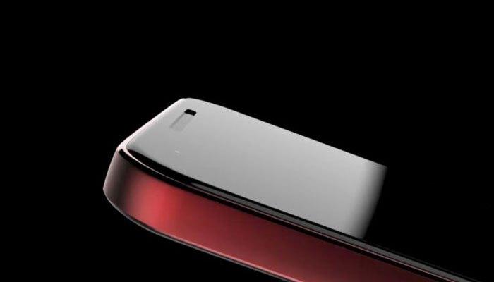 Một tài khoản mang tên Concept Creator  vừa qua đã đăng tải đoạn video về bản mẫu điện thoại Google Pixel 2 XL – thế hệ tiếp theo của Pixel XL lên Youtube.