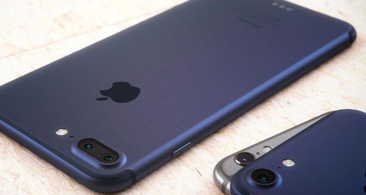 Tính năng mới được cải cách và nâng cao hơn ở những dòng iphone đời sau